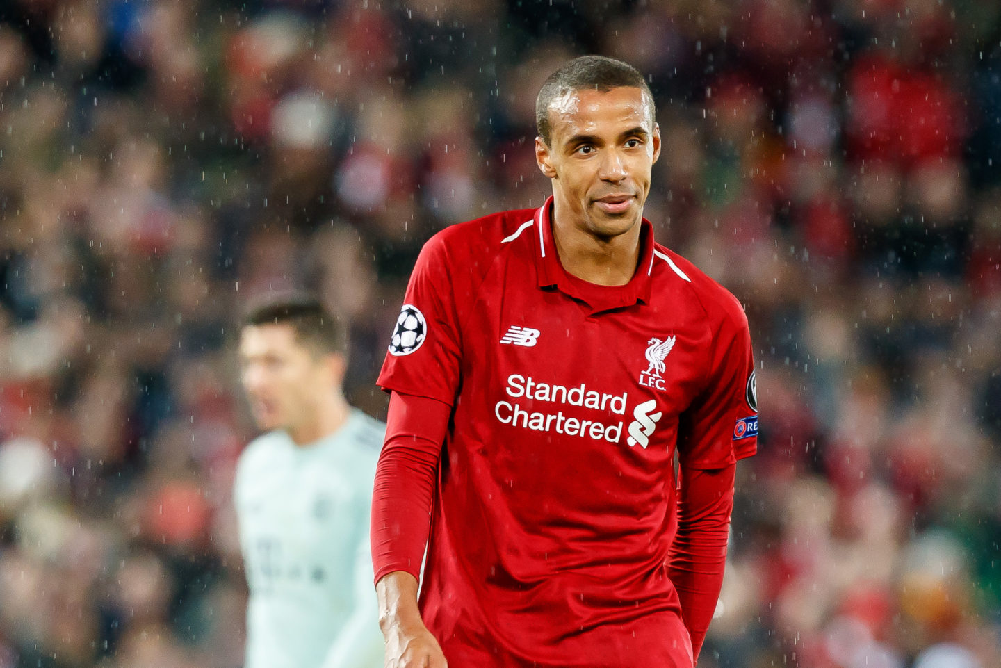watch 4577c e292f James Milner and Joel Matip deserve new Liverpool contracts