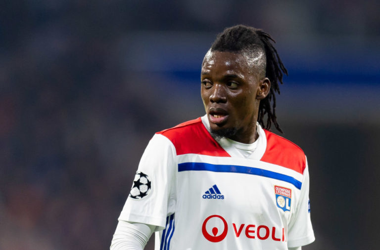 Bertrand Traore is right for Liverpool but reported fee is too high