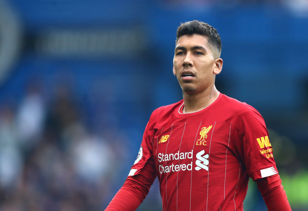Liverpool player proves he is vital yet again
