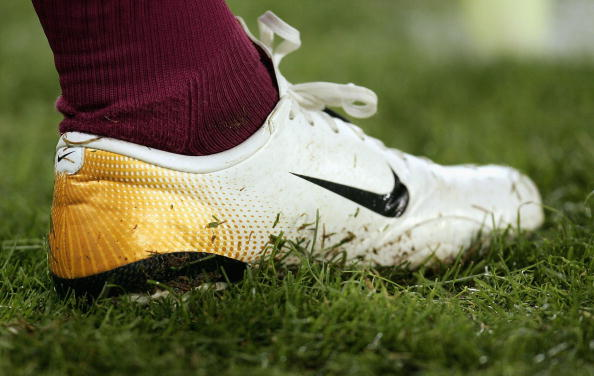 The Liverpool Nike deal will alter boot sponsorship.