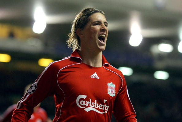 Liverpool must win trophies or risk another Torres.