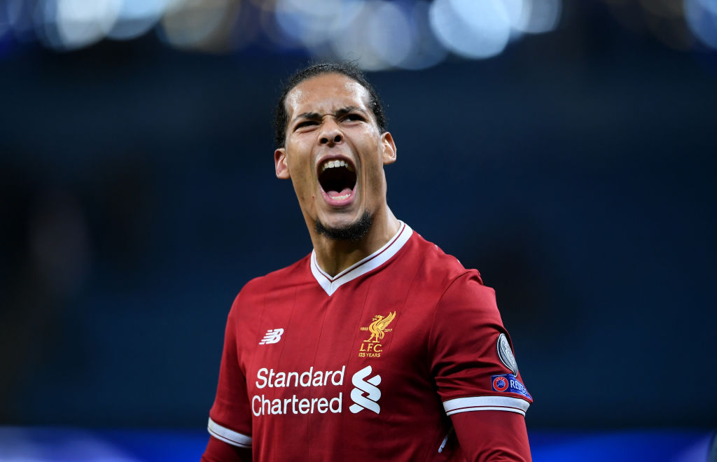 Five players Liverpool star needs to prove he is better than