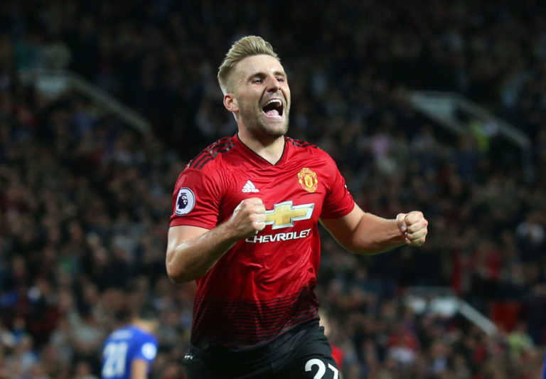 3 Man United Players that Liverpool will have to keep quiet on Sunday