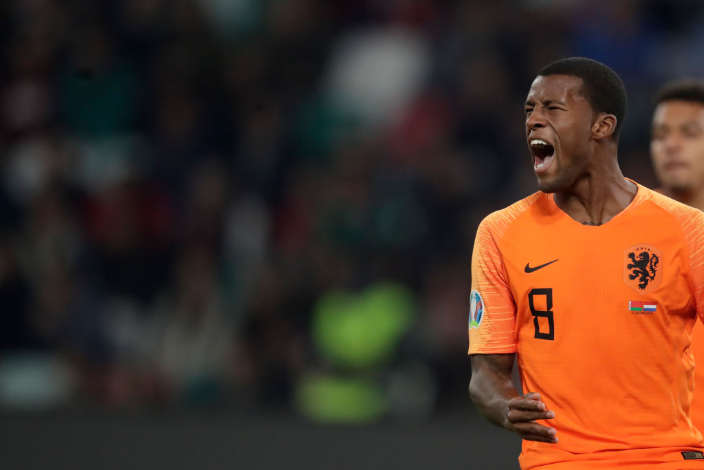 £25m Superstar strikes again...and again: Roundup of Liverpool's international performances