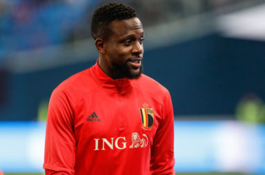 Divock Origi is in our predicted Liverpool lineup to face Crystal Palace.