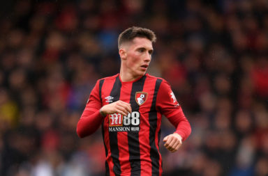 Liverpool fans have been calling for Harry Wilson to be given a first team place next season.