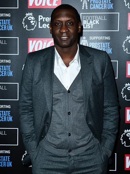 Emile Heskey has insisted that Liverpool need to add depth in two positions.
