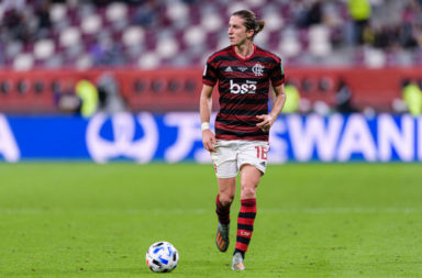 Liverpool should be terrified of playing Flamengo