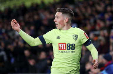 "Jürgen Klopp has said that he would have kept Harry Wilson at Anfield if he ""had another choice""."