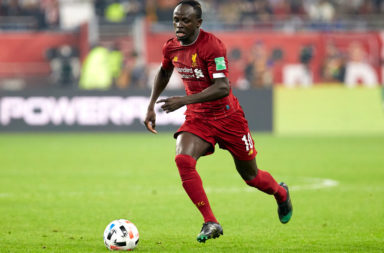 Liverpool need another Sadio Mane masterclass against Leicester City.