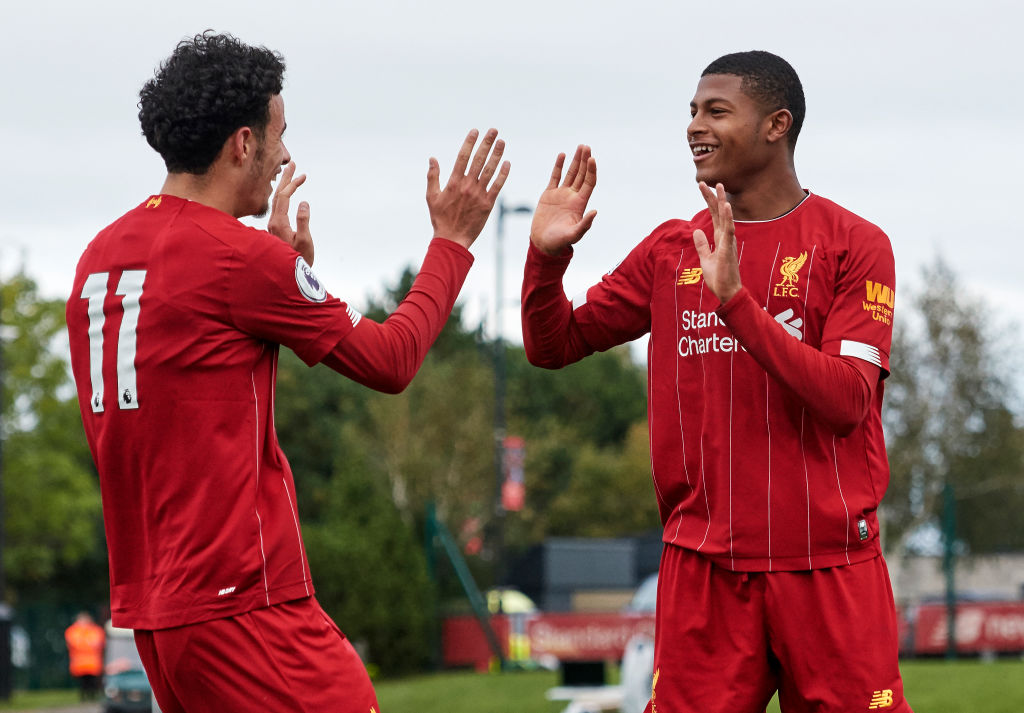 Brewster set to undergo Swansea medical ahead of loan move