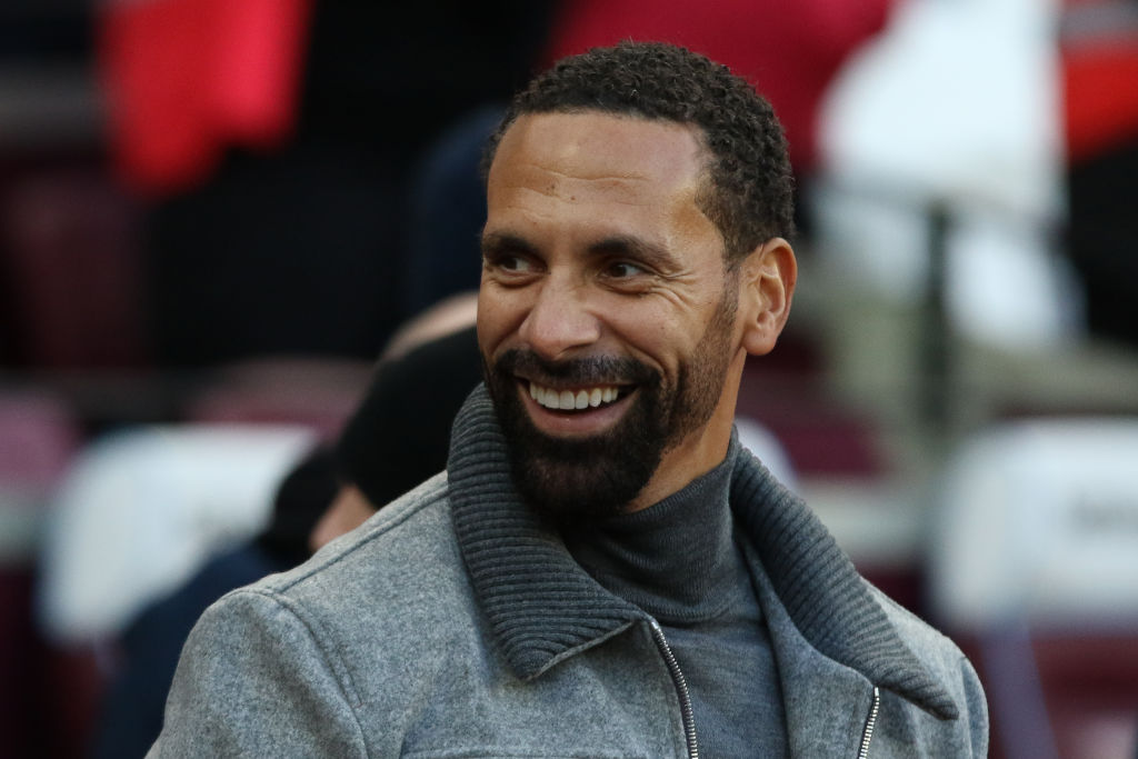 Rio Ferdinand believes Liverpool can retain the title but only if they keep key players fit.