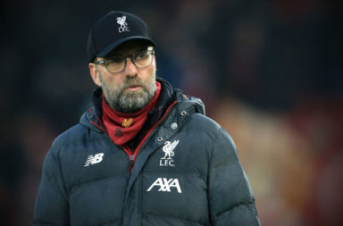 The pundits have it got wrong with their Wolves v Liverpool predictions.