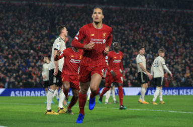 We give three predictions for when Wolves host Liverpool on Thursday.