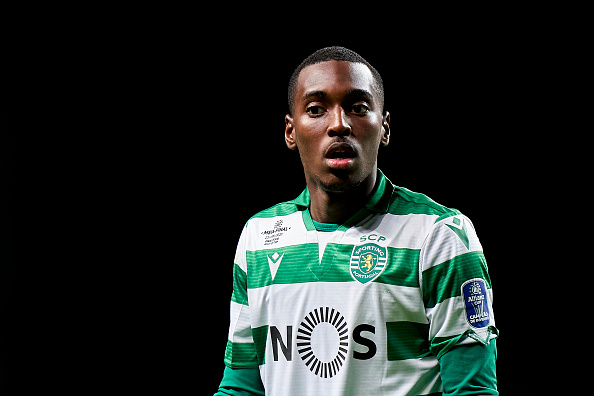 According to The Star, Everton and Manchester United are tracking Rafa Camacho.