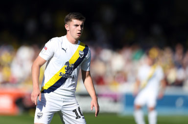 Ben Woodburn is back in contention after five months out injured.