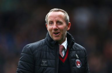 Lee Bowyer has admitted that not joining Liverpool is his 'biggest regret'.