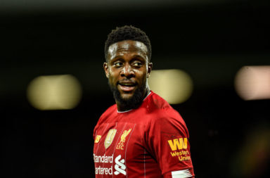 Divock Origi and Alex Oxlade-Chamberlain need to prove themselves before next season.