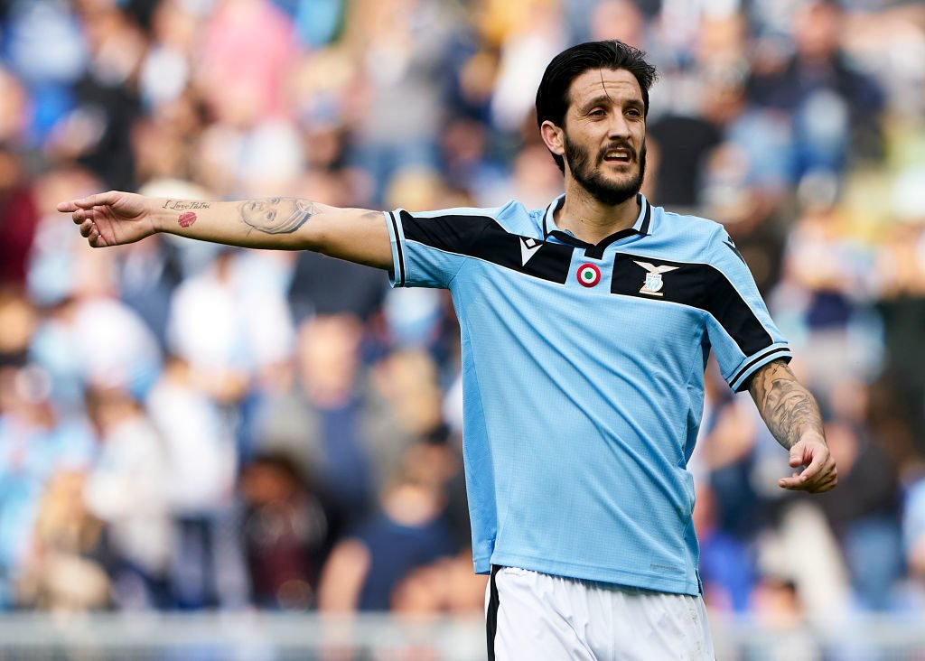 Liverpool could be set to cash in with Everton reportedly interested in Luis Alberto.