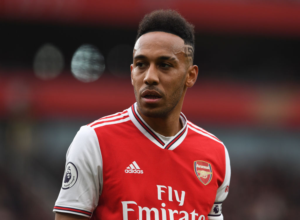 RTK view: Arsenal legend's comments regarding £50m-rated star and Liverpool are absolutely spot-on