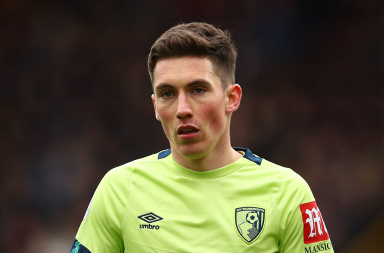 according James Pearce, Harry Wilson could be set to join Burnley.