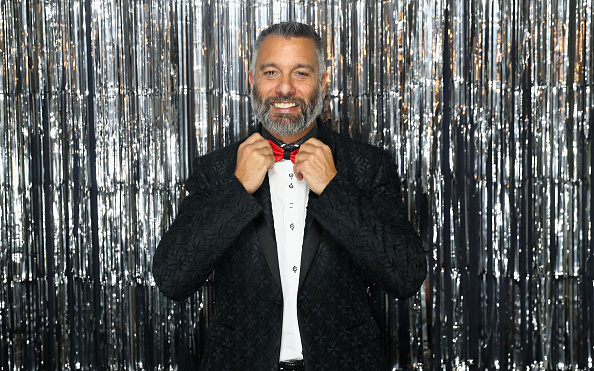 Guillem Balague has talked up the magic of Anfield.