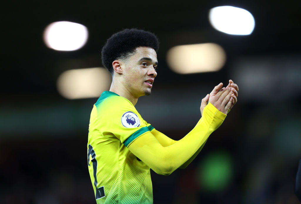 Liverpool's pursuit of 22-year-old draws similarities to £90m obstacle in 2018 - Edwards masterstroke incoming?
