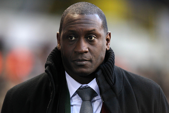 In an exclusive interview with Rousing the Kop, Reds' icon Emile Heskey has discussed the impact an empty Anfield will have on Liverpool.