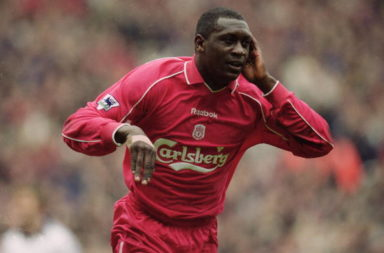 Speaking exclusively to Rousing the Kop, Anfield icon Emile Heskey has tipped Liverpool to beat Chelsea in a high scoring affair.