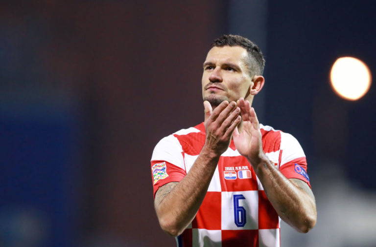 "John Aldridge has said the decision to sell Dejan Lovren was ""unfortunate""."