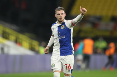 Twitter has been drooling over Harvey Elliott