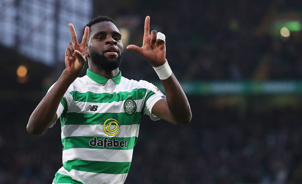 Liverpool should move for Odsonne Edouard – RTK view - Rousing The Kop - Liverpool FC News