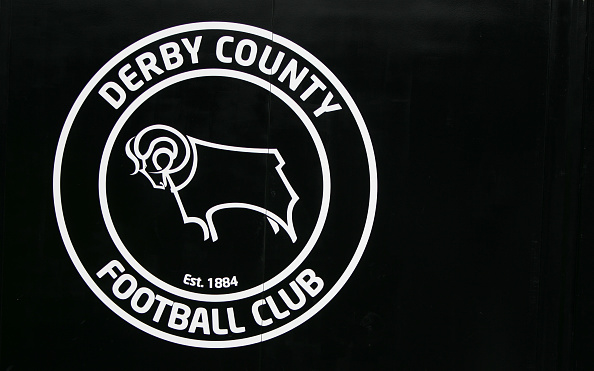 Liverpool are closing in on signing Kaide Gordon from Derby County