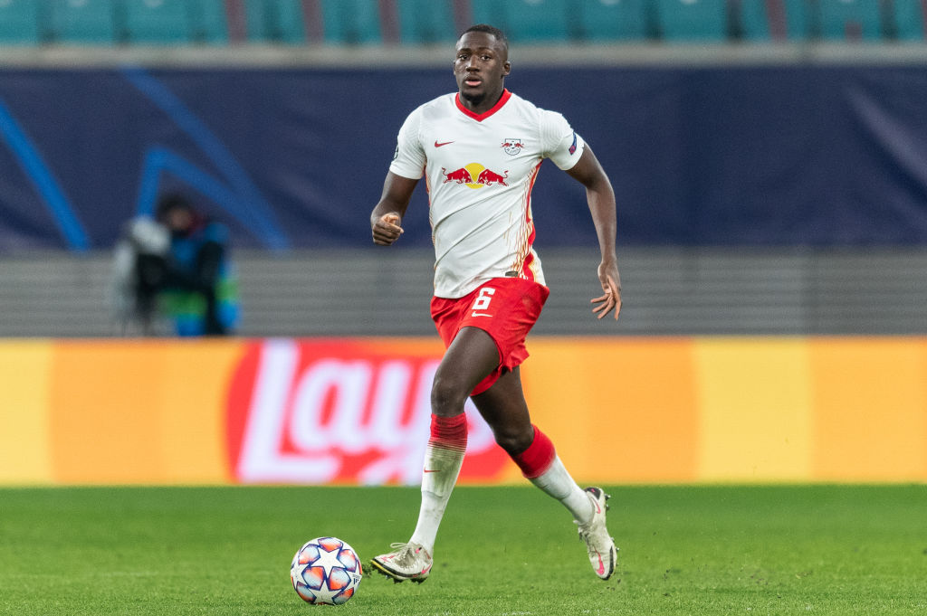 Liverpool need to tie up a deal for Ibrahima Konate ASAP or we could be gazumped
