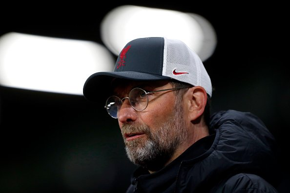 If FSG don't back down then Jürgen Klopp could be tempted by Bayern Munich.