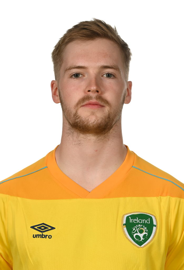 Liverpool are reportedly set to send Caoimhin Kelleher out on loan and fans are gutted about the news