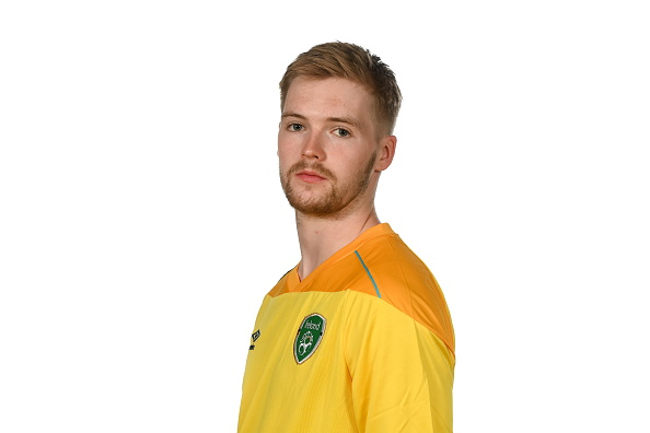 Liverpool have handed Caoimhin Kelleher a new long term contract, fans are delighted