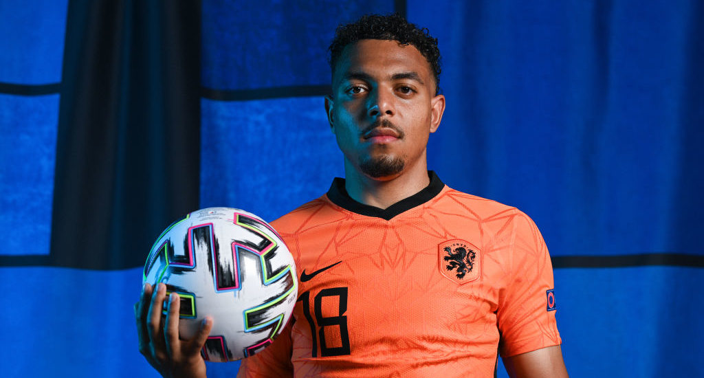Liverpool could sign Donyell Malen for just £26m