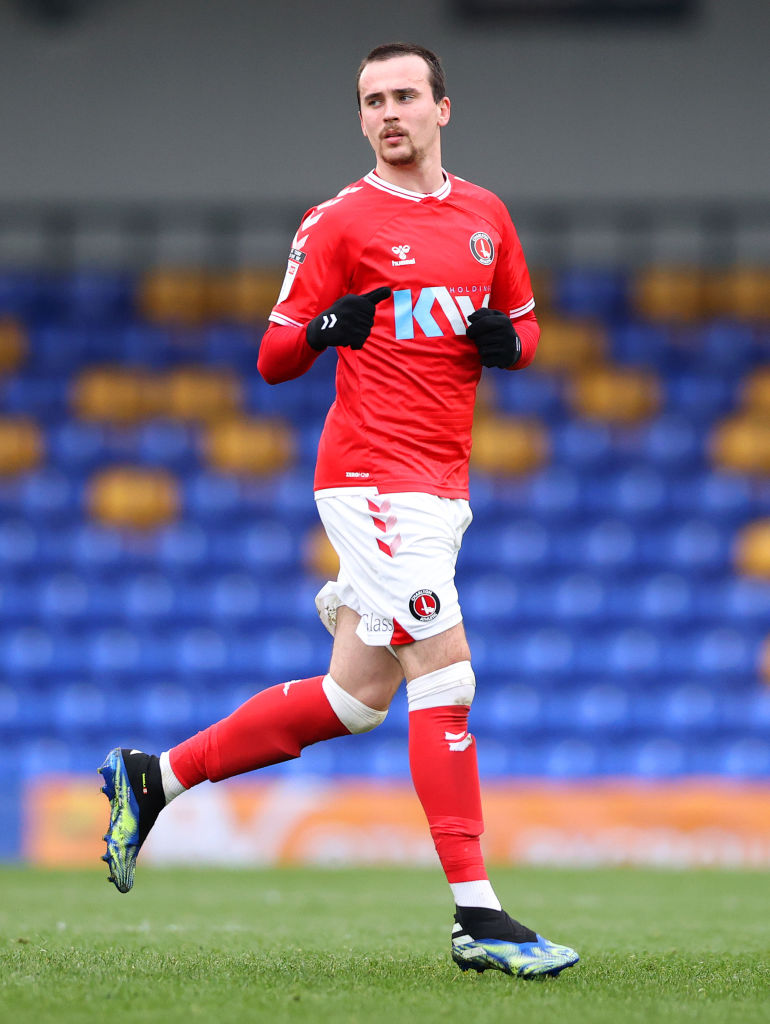Liam Millar move to Basel will be completed within 24 hours.