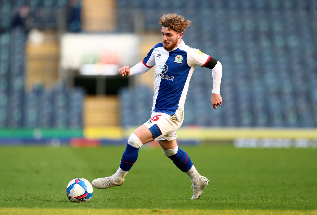 Tony Mowbray has admitted replacing Harvey Elliott is proving difficult