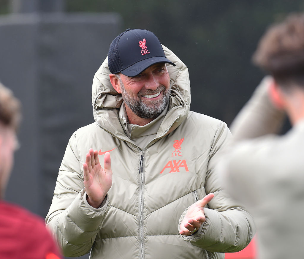 Quotes from last year show that Liverpool fans can't trust Jürgen Klopp when he speaks about transfers