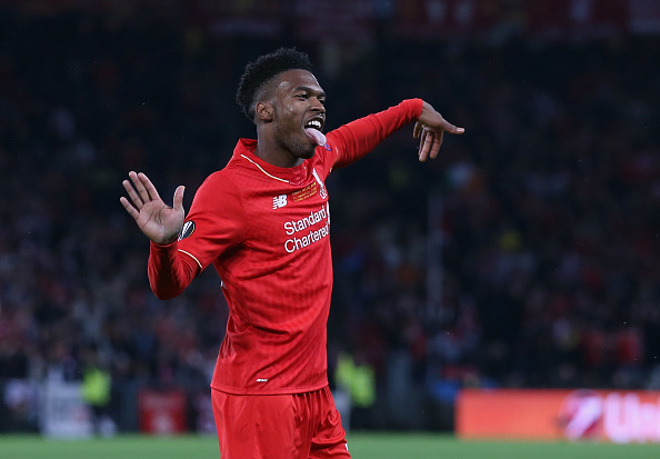 Liverpool icon Daniel Sturridge has said clubs should be lining up to sign Son Heung-min