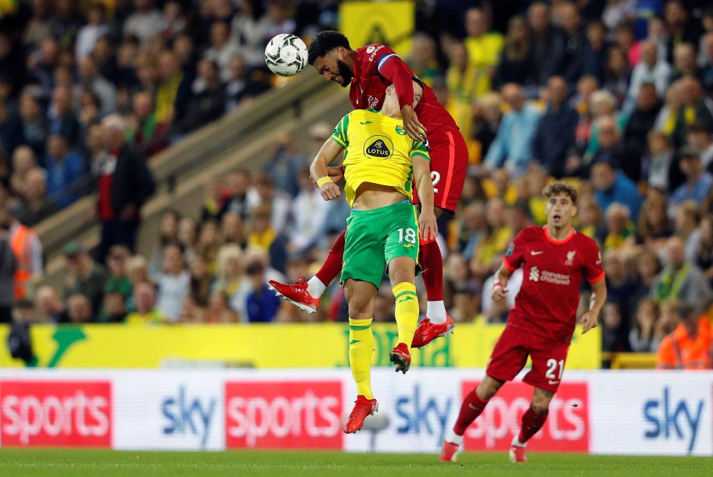 FBL-ENG-LCUP-NORWICH-LIVERPOOL
