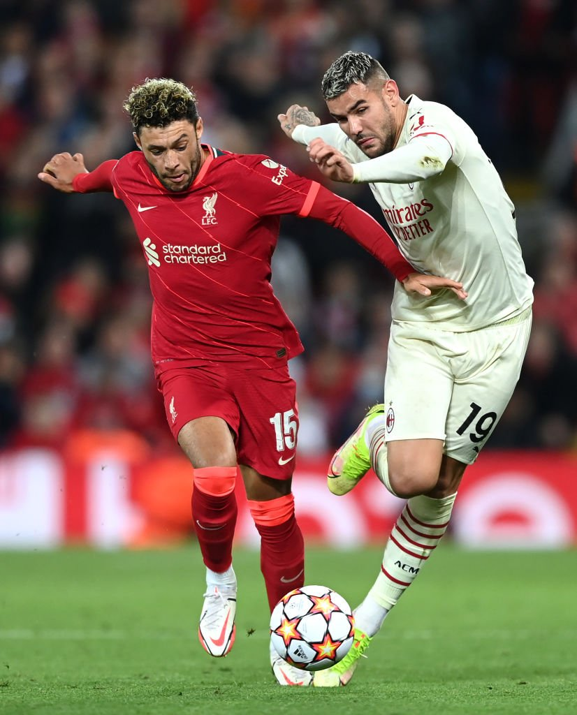 Liverpool going far in the domestic cups could be worth millions